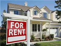 中国人年花286亿美元在美买房 成最大买家