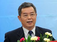 李扬称中国处降息周期 未来有多次降准降息可能