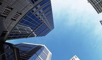 百城二季度住宅用地报告出炉 合肥溢价率43.2%