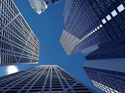 专家:楼市投资增速将在明年上半年反弹