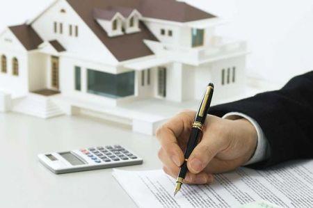 机构:房企和险资的双向融合将是大趋势