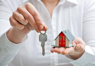 央行*周小川:买房人的首付不能是借的