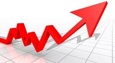 5月二线城市房价全线领涨 一线城市房价降温