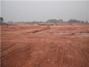 50城市土地成交额同比涨近五成 杭州排名*