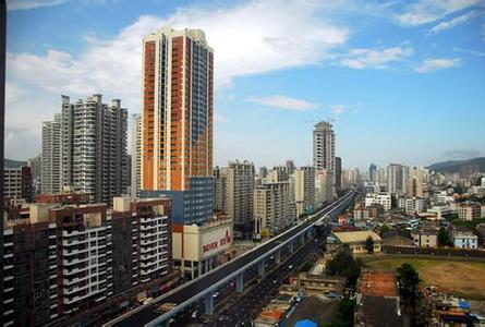 楼市去库存年中考:安徽内蒙古等地取初步成效