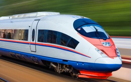 商合杭高铁最新进展:站前三标即将进入架梁阶段