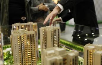 安徽省加快培育住房租赁市场 建购租并举的住房制度