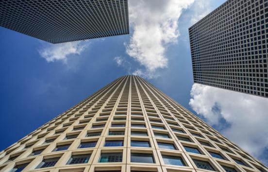 11月百城住宅均价环比涨幅继续回落 市场运行趋稳