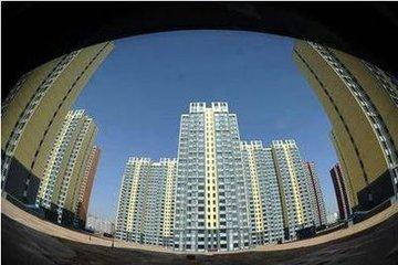 回望2016年中国楼市:从惊心动魄到转危为安