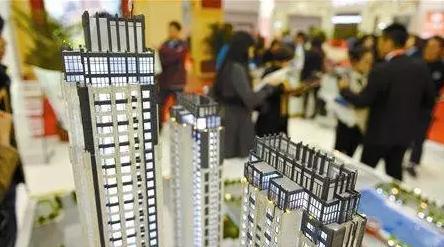 住房制度改革:住房租赁市场未来将大有可为