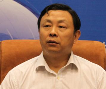 南京房产局局长:促进房地产市场平稳健康