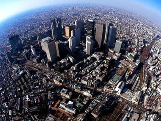 习近平:建立促进房地产平稳健康发展长效机制
