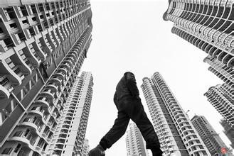 2月楼市供需继续下滑 高库存及三四线城市逆势而上