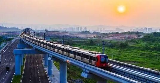 """上铁""""3.20""""最新调图方案出台 芜至上高铁班次增多"""