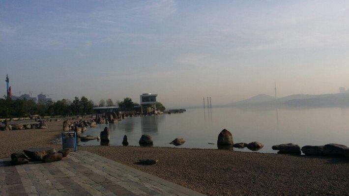蚌埠临湖而建品质住宅大PK 谁更适合你