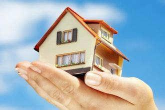 广州公积金认房也认贷:无住房贷款结清 首付4成
