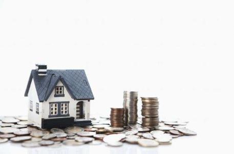 购房百科:异地买房需注意 了解这七大要点不吃亏