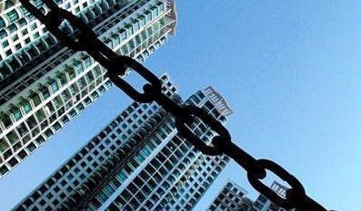 房产中介机构:近期二三四线楼市或面临调整风险