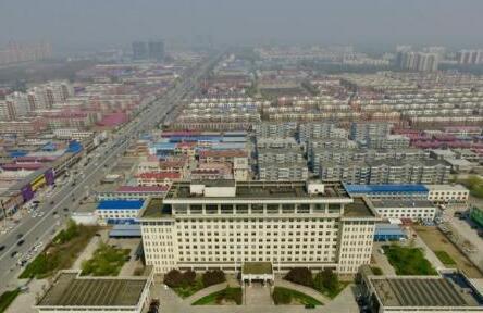 中央国家机关住房公积金缴存八项新服务措施出台