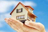 首付贷款有压力?或许巢湖这些楼盘的小户型适合你