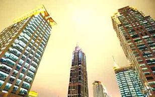 新华社:房贷利率提高误伤刚需 房贷政策不应一刀切