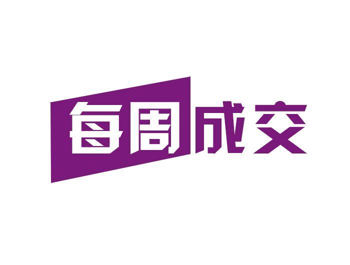 第29周蚌埠宅销784套 环比上涨79%