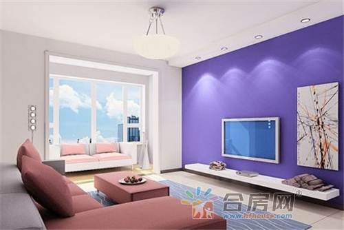 家居装修后的油漆如何清理?