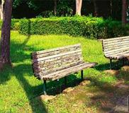 盘点阜阳紧邻公园的优质楼盘