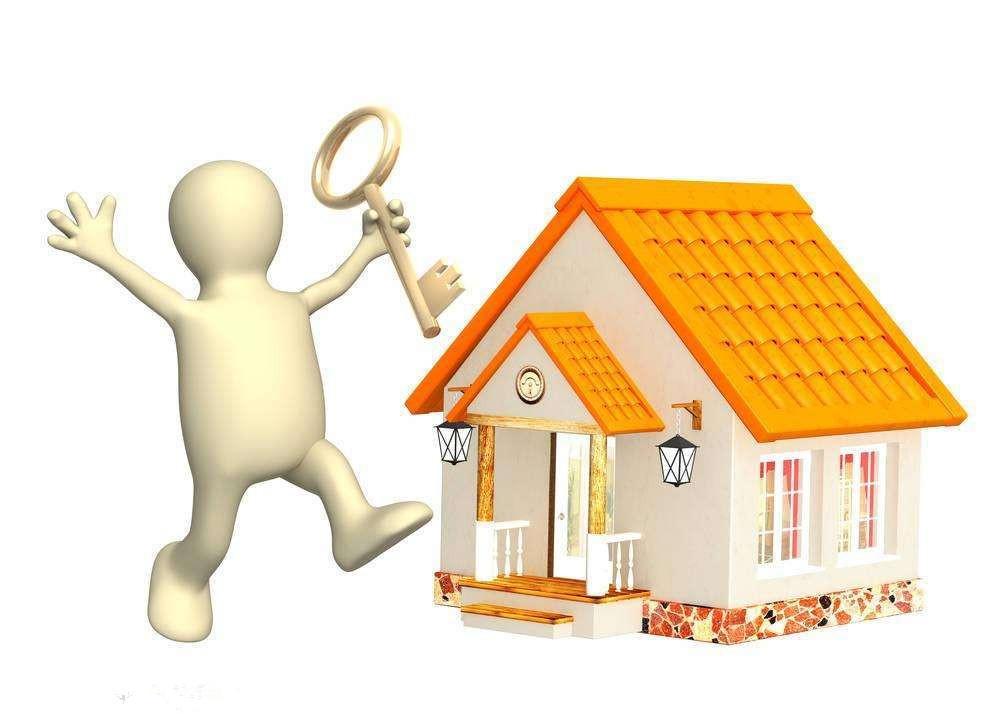 贷款买房时审批额度不够怎么办?看看这六招