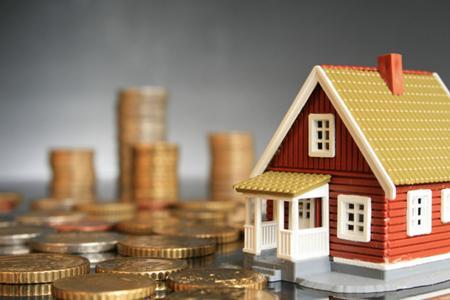 银行年终额度吃紧房贷压力陡增 明年整体或偏紧