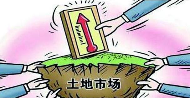 2017芜湖楼市白皮书|全年成交18宗地块 揽金超百亿