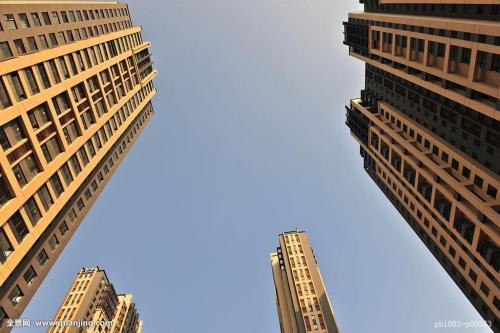 易宪容:如何理解房地产金融宏观审慎管理政策?