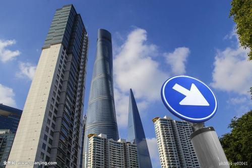 专家:中国房地产市值超300万亿元 且居民储蓄过剩