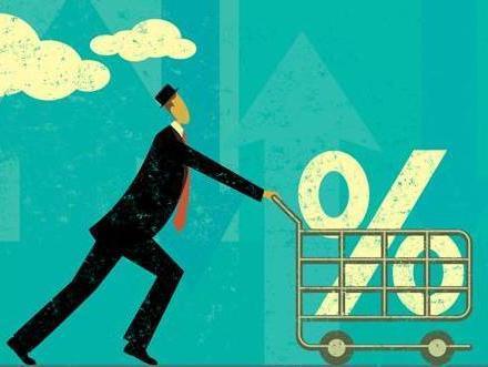 """房企融资门槛上升 银行提出两个""""坚决不碰"""""""