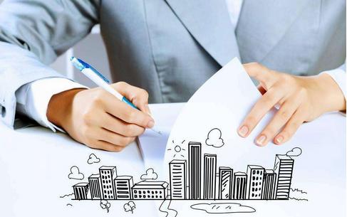 省重大前期工作项目推进计划公布 中科大高新园区计划8月开建