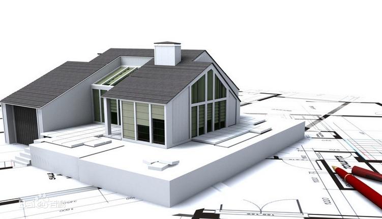 合肥房屋建筑面积咋算?官方:露台和层高小于2.2米夹层都不计算