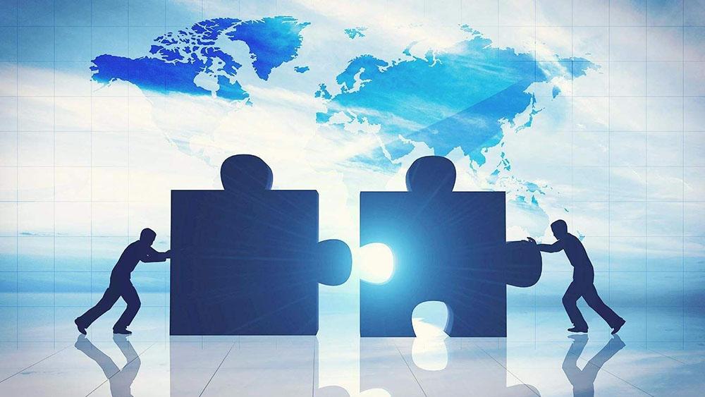 海南总部百日大招商 房企不纳入总部企业认定范围