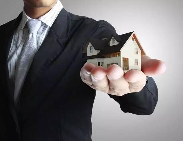 销售业绩整体向好 房企下半年即将提速奔跑