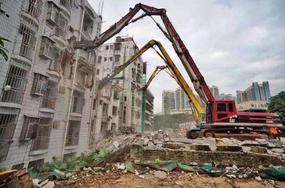 住建部:房价上涨压力大城市应调整棚改安置政策