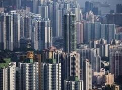 深圳推出稳租金商品房试点项目,年租金涨幅不超5%