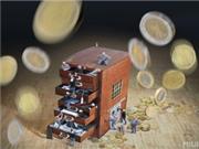 青岛:推动企业住房租赁资产证券化产品尽早落地