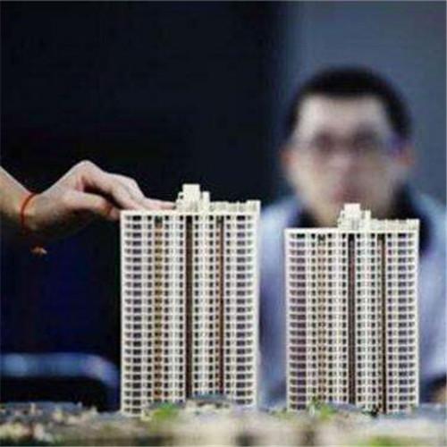 杭州:开发商应公开商品房全装修预算明细