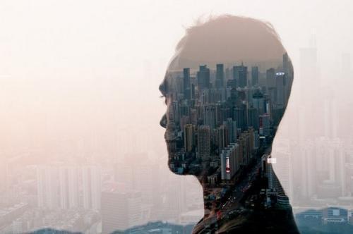 中国潜在的购房刚需人群还有5亿左右 没开玩笑