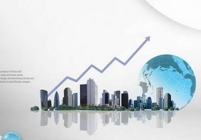 房企的喜与忧:逾八成盈利 融资成本开始上升