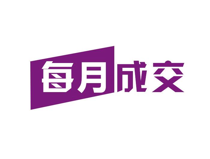 1-10月蚌埠宅销面积640.03万㎡
