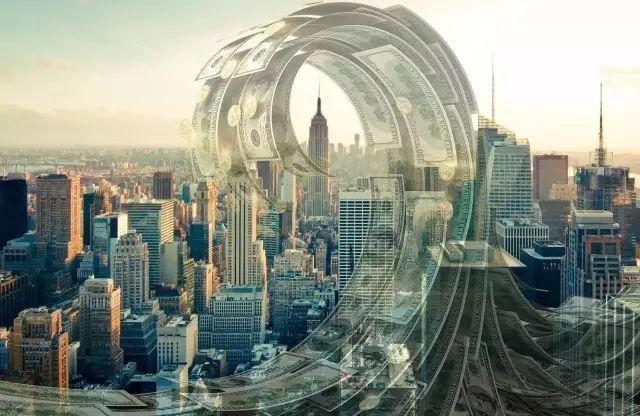 专家:中国35个大城市12个存在着楼市泡沫