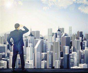 关于明年房地产市场,这些权威声音得听听!