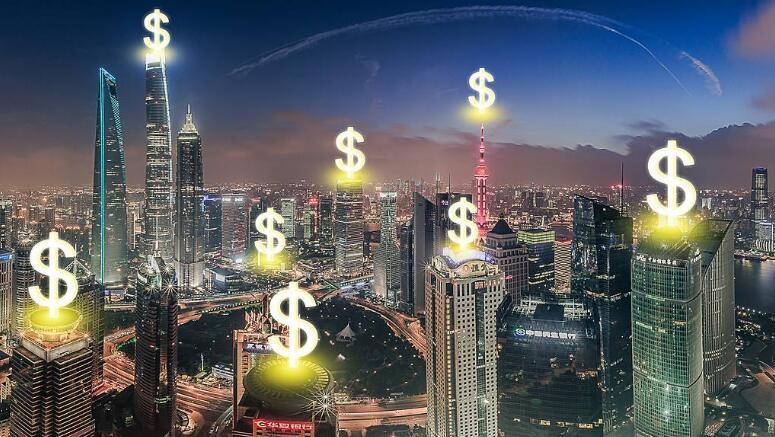 央行降准利好楼市?直接影响或使房贷利率继续回调