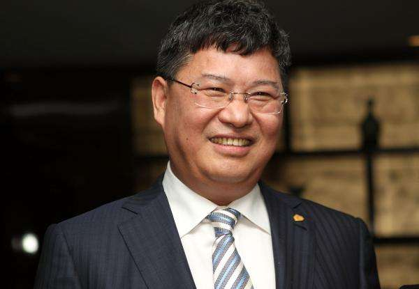 张玉良:房地产市场稳中有降 调控方向不会推翻