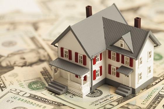 房地产市场进入稳定期 2019年还要不要买房?